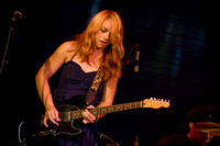 Samantha Fish 09.16.12