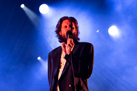 Father John Misty 08.06.17 Sands Steel Stage