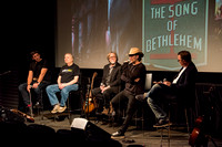 The Song Of Bethlehem Documentary Premiere 03.18.18 Artsquest Center