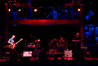 Post Junction - Musikfest Cafe 09.06.12