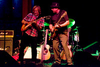 Craig Thatcher Band - Musikfest Cafe 09.06.12