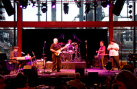 Friar's Point - Musikfest Cafe 08.05.12