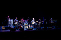 Craig Thatcher Band & Friends-Eric Clapton Retrospective 01.14.17 State Theatre Easton