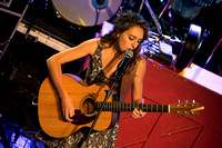 Erin Kelly 07.27.17 Musikfest Cafe