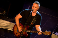 Barenaked Ladies 06.19.17 Musikfest Cafe